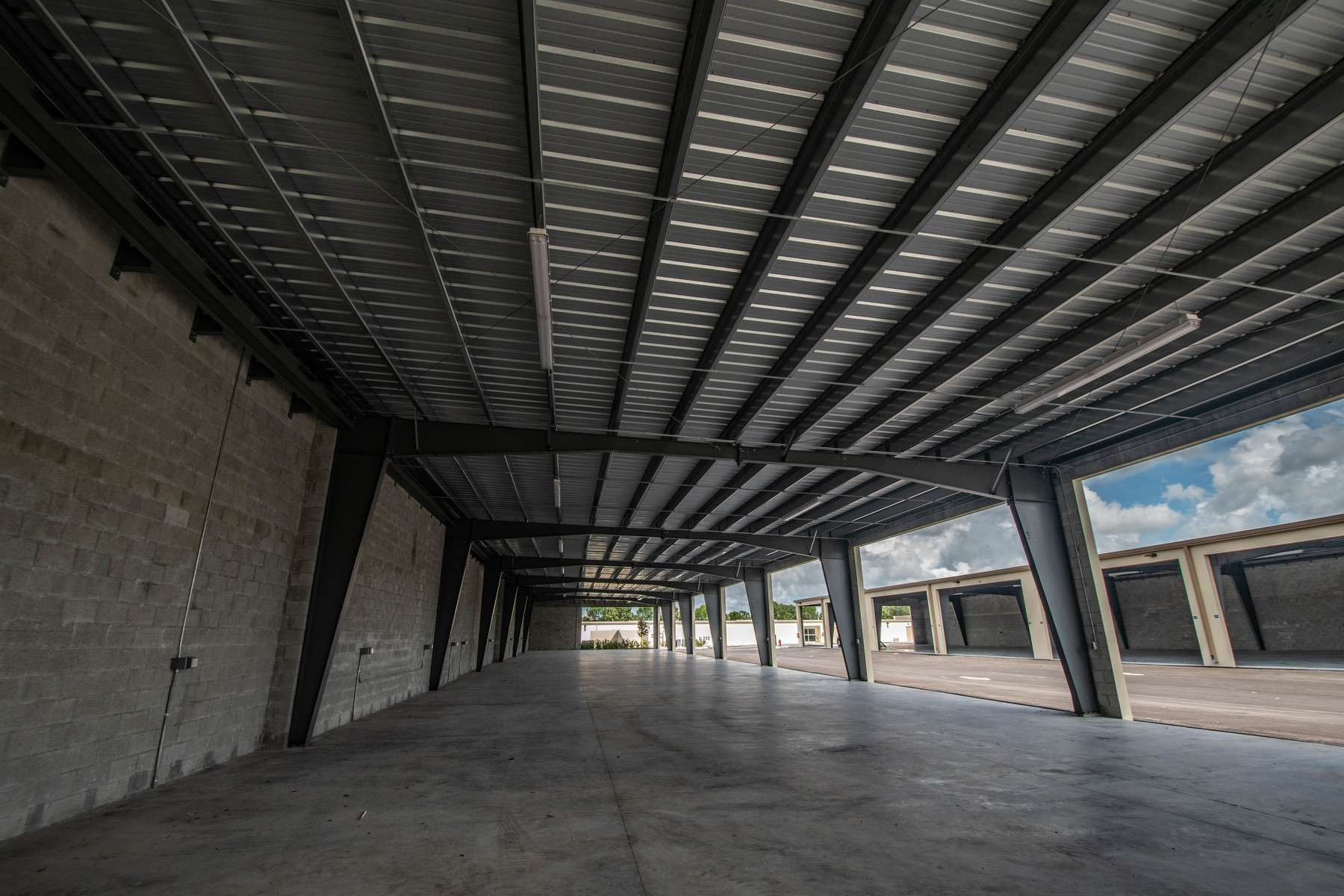 Lantana Self Storage Palm Beach County Self Storage Large Storage Units Available 441 Lantana Storage