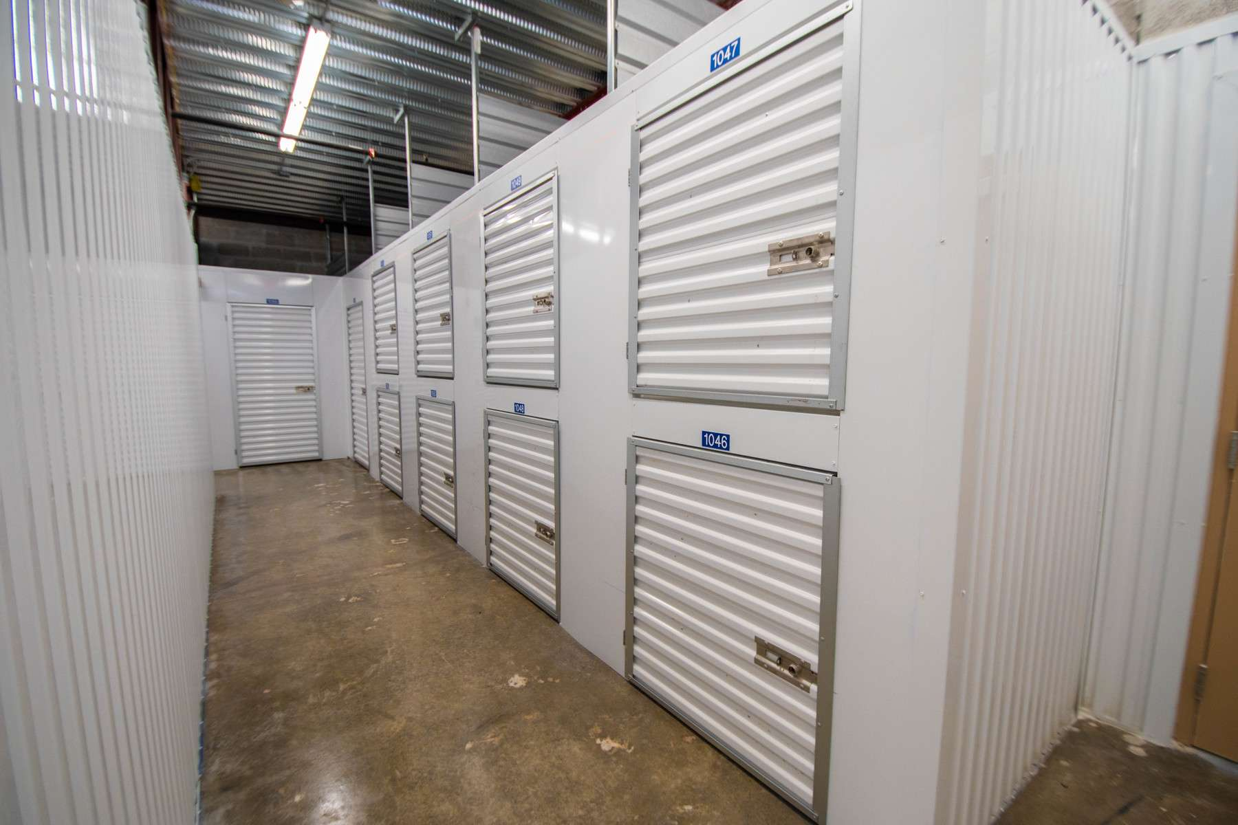 441 Lantana Storage. 5851 State Road 7. Lake Worth, FL 33449. Phone:  561 557 5940. Email: Info@441lantanastorage.com